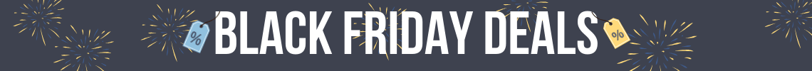 black_friday_deals___singels_day_homepage.png