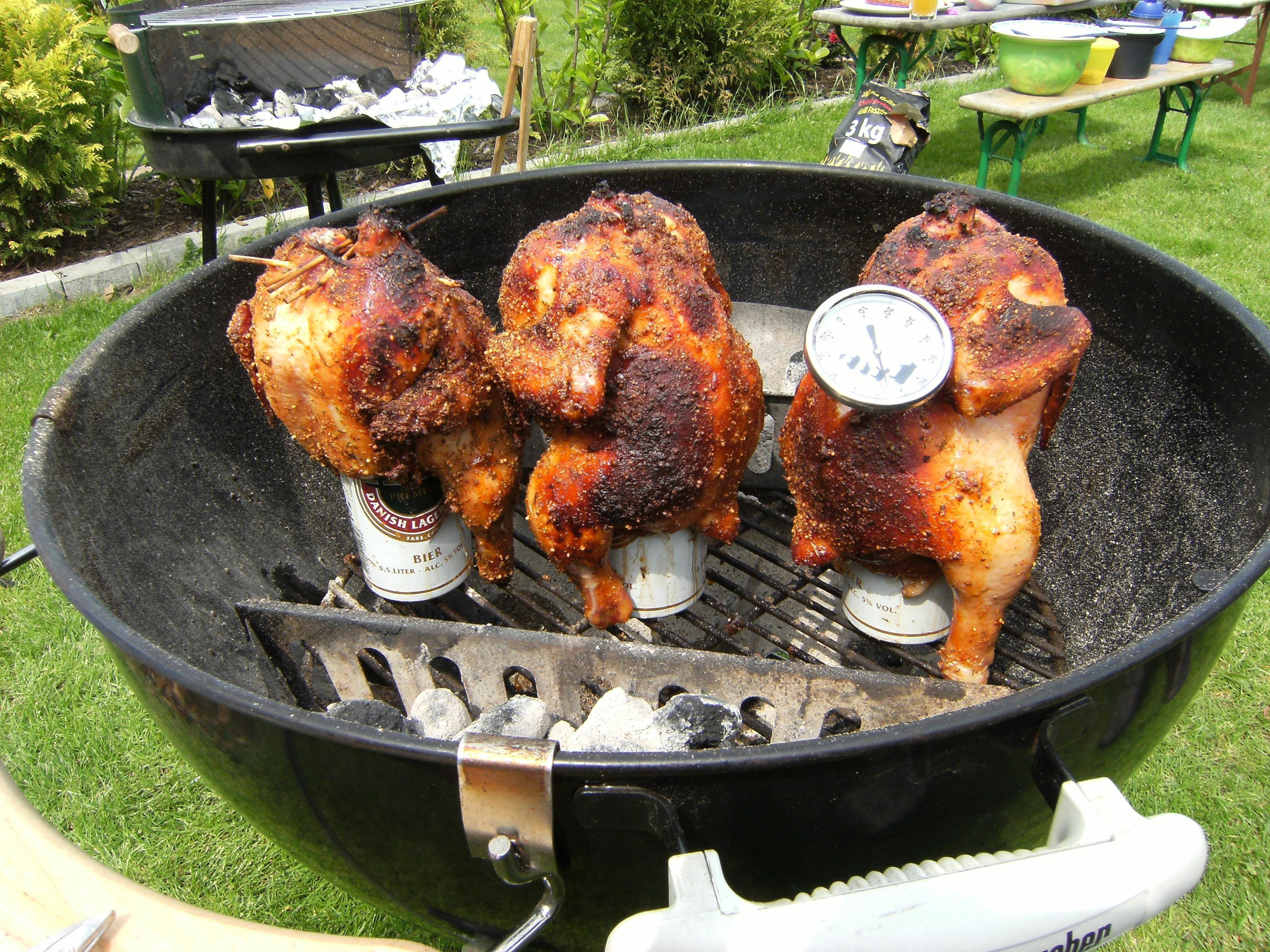 barbecue die besten rezepte tipps und tricks zum grillieren. Black Bedroom Furniture Sets. Home Design Ideas
