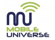 Mobile-Universe