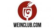 Weinclub.com