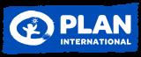 Plan International Schweiz
