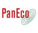 Stiftung PanEco