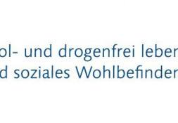 IOGT Schweiz