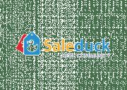 Gewinnspiele Saleduck
